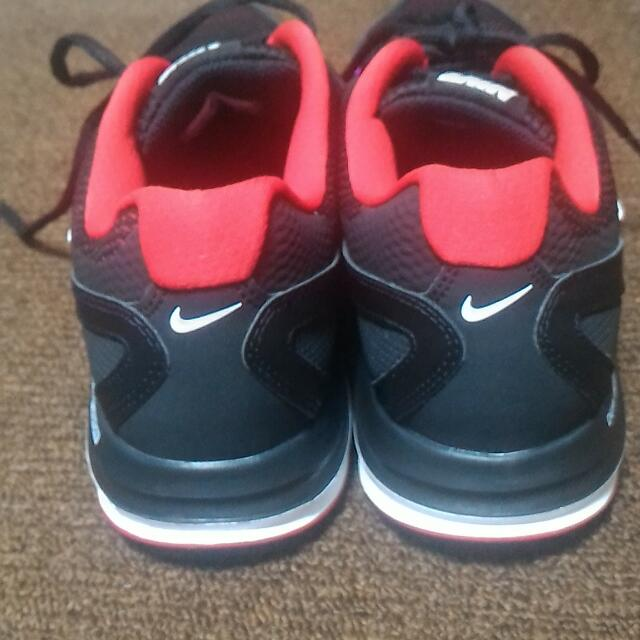 Nike Dual Fusion Run 3 REPRICED
