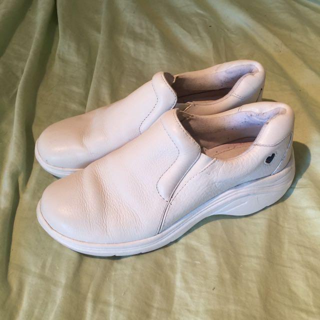 Nurse Mates Shoes