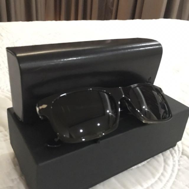 45424d3870 Persol Sunglasses Unisex (3037)