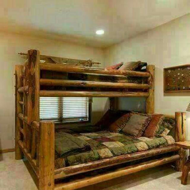 double deck bed. photo double deck bed l & Double Deck Bed. Photo Double Deck Bed L - Mathszone.co