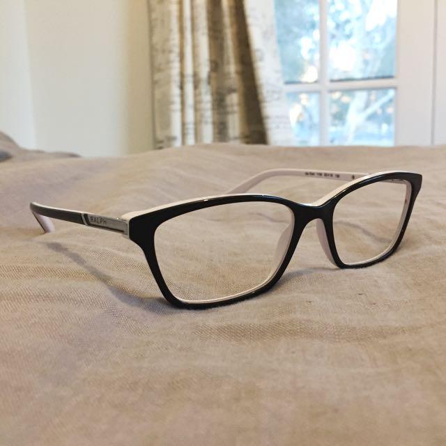 Ralph Lauren Optical Glasses