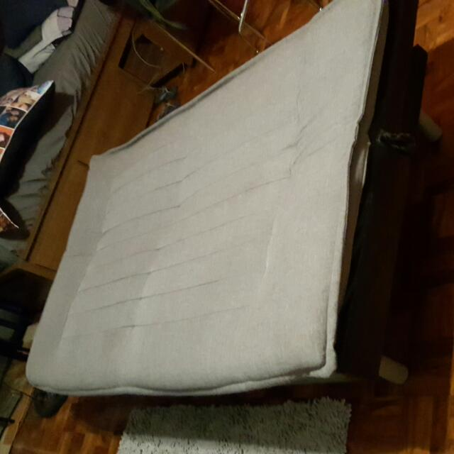 Sofabed (For Pick Up Only)