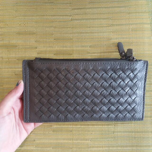 Sophia Small Wallet