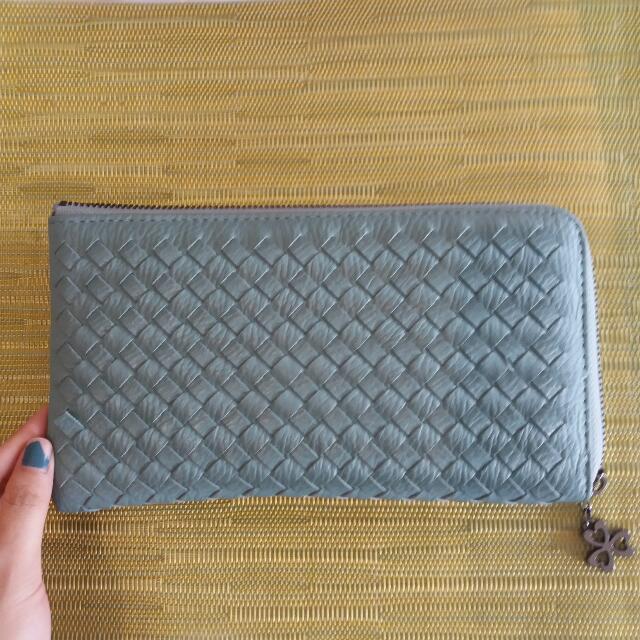 Sophia Wallet 2