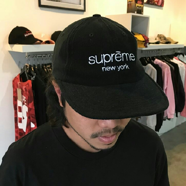 29e2ba5a63b Home · Men s Fashion · Accessories · Caps   Hats. photo photo photo