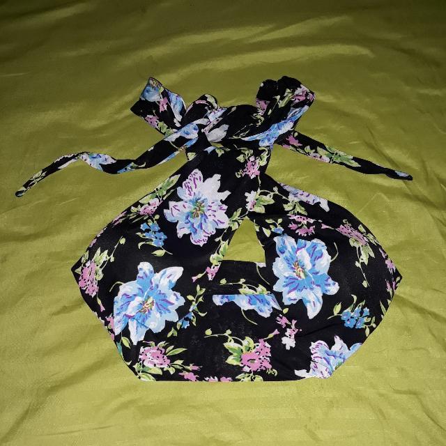 Sale!!! Upper Bathing Suit