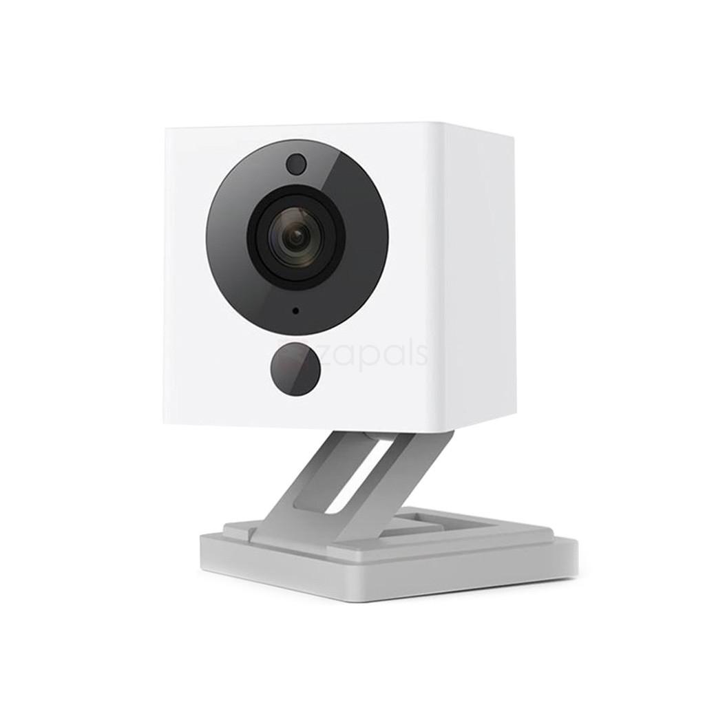 Xiaomi XiaoFang Night Vision IP Smart Home 1080P CCTV Camera Xiao Fang