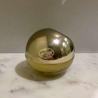 D K N Y | Golden Delicious | Eau de Parfum