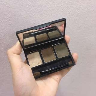 Korea Eyebrow Powder