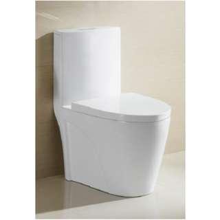 🚚 Tonardo vortex flushing toilet bowl Tonardo flushing toilet bowl Spiral flushing system 10 years warranty WC toilet bowl one piece toilet bowl water closet