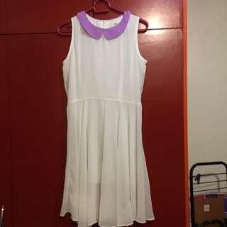 Chill Dress