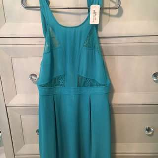 Forever 21 Dress Size M