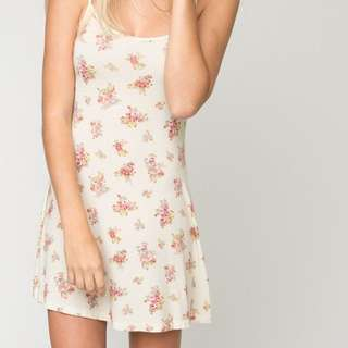 Brandy Melville Gabby Dress