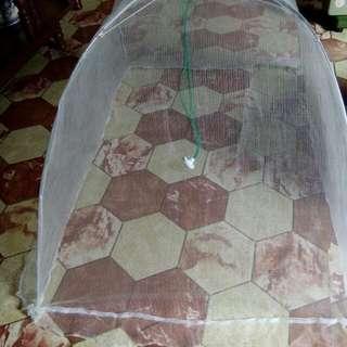 babies mosquito net