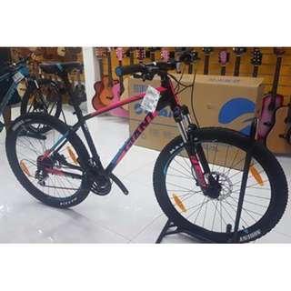 Talon 3 Giant Bike