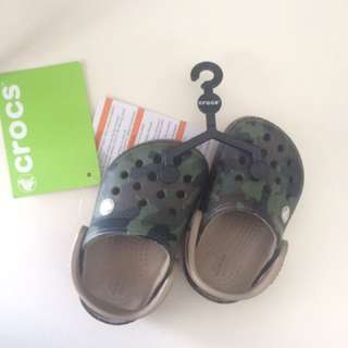 Crocs Sandal for Infant