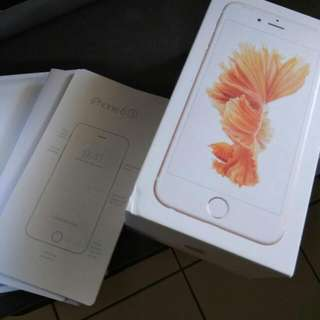 dus buku iPhone 6s