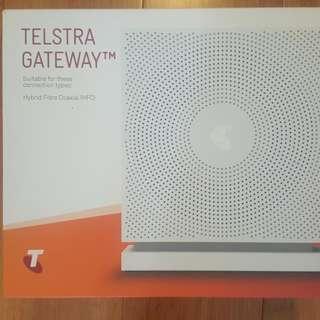 Telstra Gateway