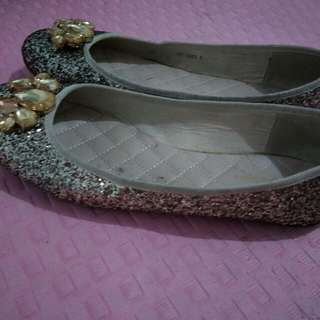 Marie Claire Size 42