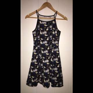 Sunny Girl Dress Size 6/8