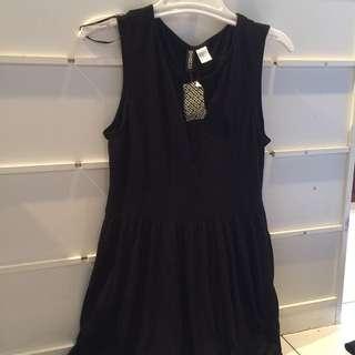 H&M dress (new!)