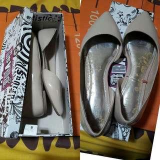 Flatshoes Payless