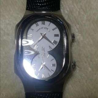 Philip Stein Classic Watch