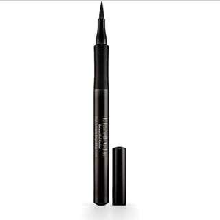 (50% off!!) BNIB  Elizabeth Arden Limited Edition Beautiful Color High Intensity Liquid Eye Liner