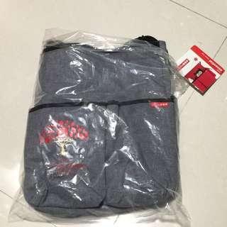 Brand New SG50 Skip Hop Bag