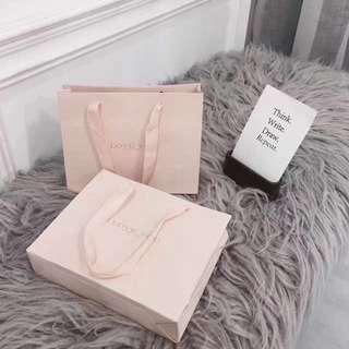 2017年新款 🛍Dior迪奧Q版禮盒香水套裝三件套小樣真我