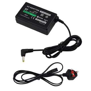 PSP Power Adapter