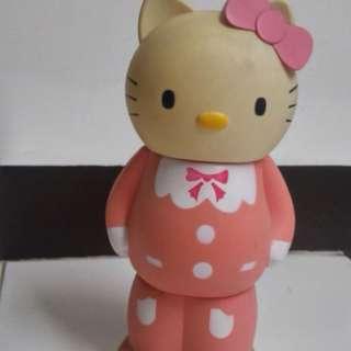 Celengan Hello Kitty