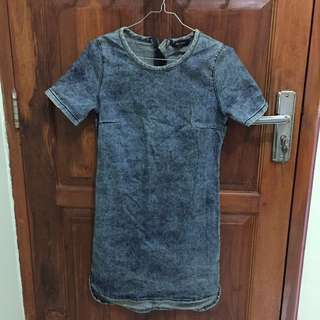 Dress Jeans New Look