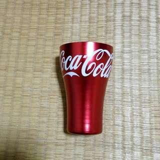 可口可樂fifa紀念杯