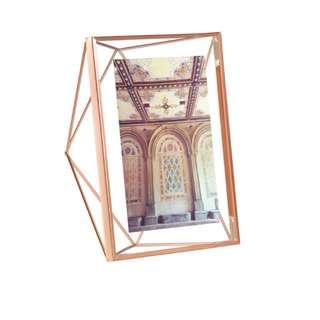 UMBRA Prisma frame