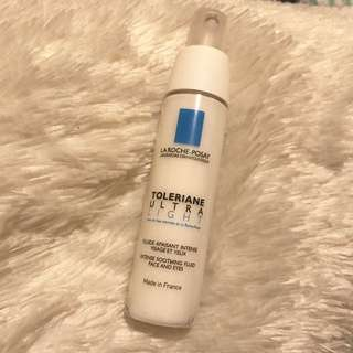 La Roche-Posay Toleriane Ultra Light 40ml
