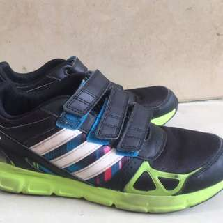Adidas Kids Lionel Messi Series Shoes