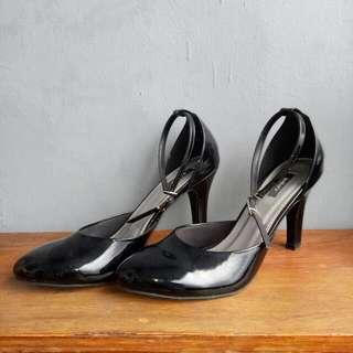 High-heels Julia'r