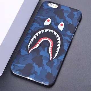 IPhone Bape Case