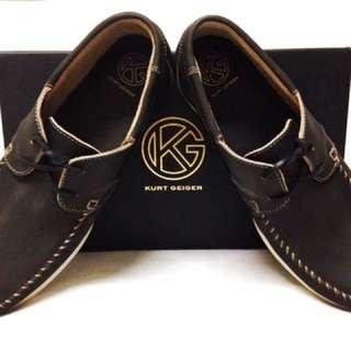 Kurt Geiger Designer Shoes