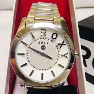 ROXY Authentic Watches