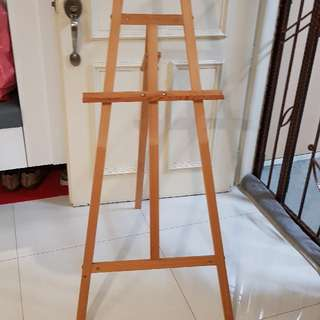 Conda Adjustable Easel