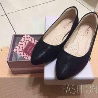 MAGY 女鞋