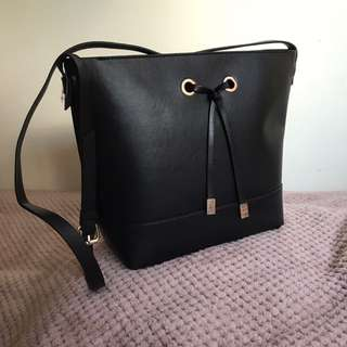Brand New Side Bag