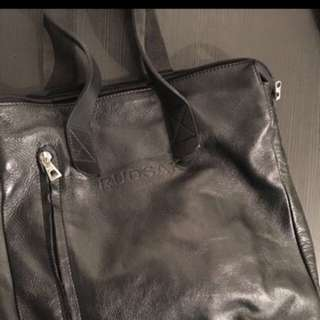 Rudsak Leather Bad