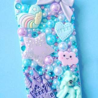 DecoDen Phone Case & Card Holders 😍🎈