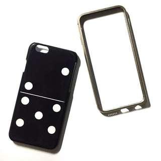 Iphone 6 Case And Bumper