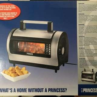 Princess Air Fryer
