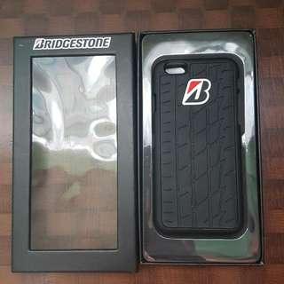 Bridgestone Iphone Case