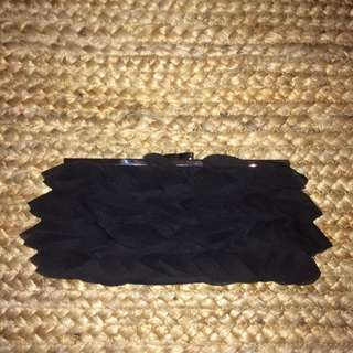 Kate Hill Evening Clutch